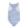 Stella McCartney - Marcie Swimwear  - PE14 - r