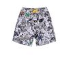 Stella McCartney - Short de bain Taylor - PE14 - f