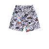 Stella McCartney - Short de bain Taylor - PE14 - r