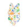 Stella McCartney - Costume da Bagno Imogen  - PE14 - f
