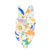 Stella McCartney - Imogen Swimsuit  - PE14 - r