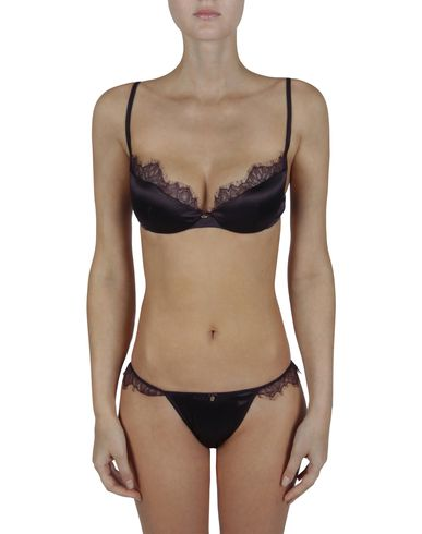 DSQUARED2 - Balconette bra
