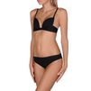 Stella McCartney - Slip Stella Smooth - AI15 - r