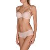 Stella McCartney - Slip Stella Smooth  - PE15 - r