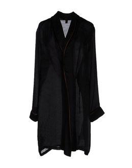 Robes de chambre - ROBERTO CAVALLI UNDERWEAR EUR 389.00