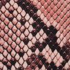 Stella McCartney - Bikini Serpente  - PE14 - d