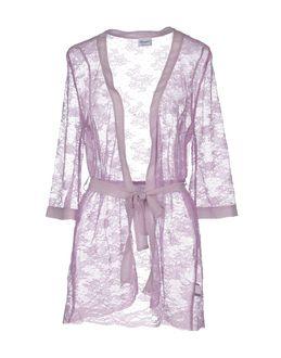 Robes de chambre - BLUGIRL BLUMARINE UNDERWEAR EUR 139.00