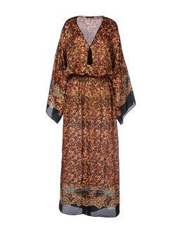 Robes de chambre - ROBERTO CAVALLI UNDERWEAR EUR 450.00