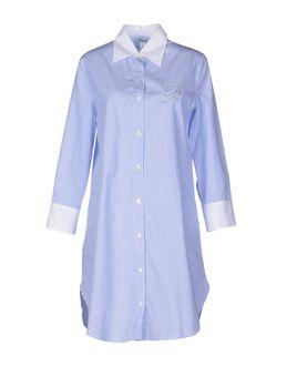 BLUMARINE UNDERWEAR - НИЖНЕЕ БЕЛЬЕ - Ночные рубашки