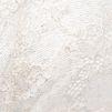Stella McCartney - Soutien-gorge demi-corbeille Victoria Raving - PE14 - d
