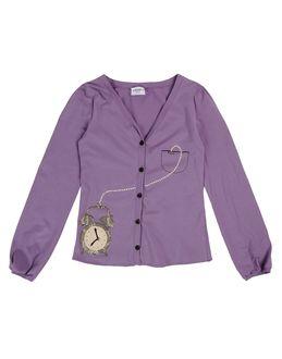 MOSCHINO LINGERIE Sleepwear $ 58.00