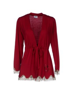 Robes de chambre - MOSCHINO LINGERIE EUR 64.00