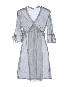 Robes de chambre - BLUGIRL BLUMARINE UNDERWEAR EUR 49.00