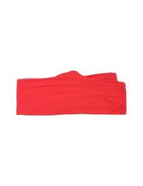 MOSCHINO LINGERIE - Sleepwear
