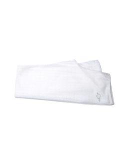 BLUGIRL BLUMARINE UNDERWEAR Sleepwear $ 58.00