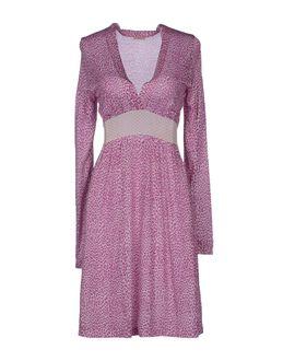 BLUGIRL BLUMARINE UNDERWEAR Nightgowns $ 97.00