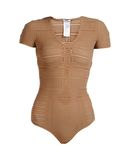 WOLFORD Body donna