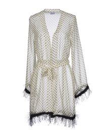 BLUGIRL BLUMARINE UNDERWEAR - Dressing gown
