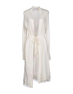 Robes de chambre - BLUGIRL BLUMARINE UNDERWEAR EUR 78.00
