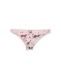 BLUGIRL BLUMARINE UNDERWEAR - Brief