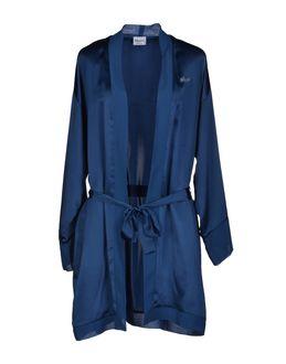 Robes de chambre - BLUGIRL BLUMARINE UNDERWEAR EUR 133.00