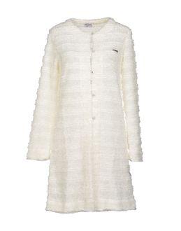 Robes de chambre - BLUGIRL BLUMARINE UNDERWEAR EUR 107.00