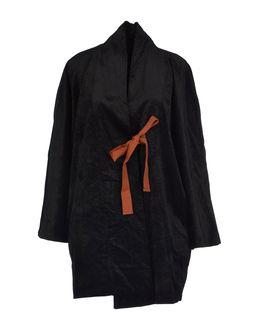 Robes de chambre - GRAZIA'LLIANI EUR 121.00