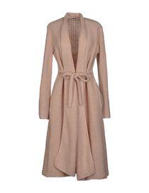 GRAZIA'LLIANI - Dressing gown