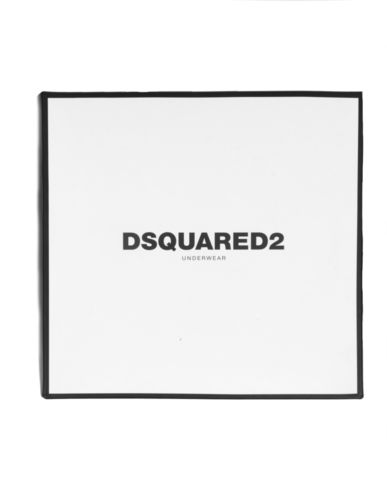 DSQUARED2 - Triangle bra