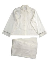GRAZIA'LLIANI - Sleepwear