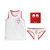 Stella McCartney - HOLIDAY SET - PE15 - f