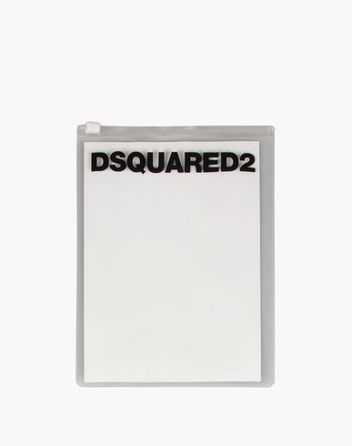 DSQUARED2 - Parigamba