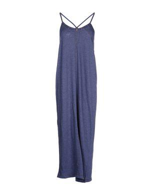 DIESEL - Nightgown