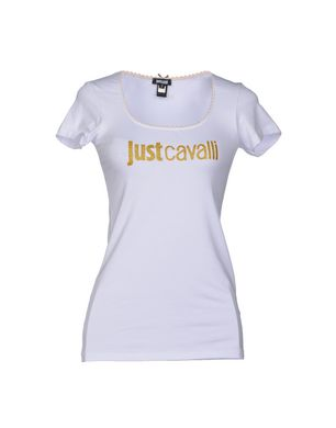 JUST CAVALLI UNDERWEAR - Undershirt