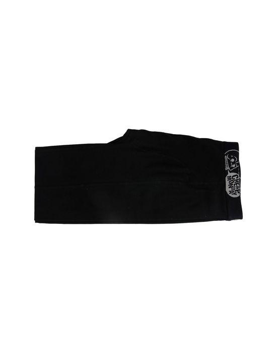 CHEAP MONDAY Пижама Скидки в YOOX.COM  по цене 1450.00 RUB