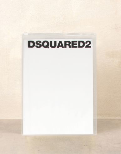 DSQUARED2 - Canotta