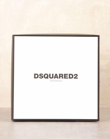 DSQUARED2 - Reggicalze