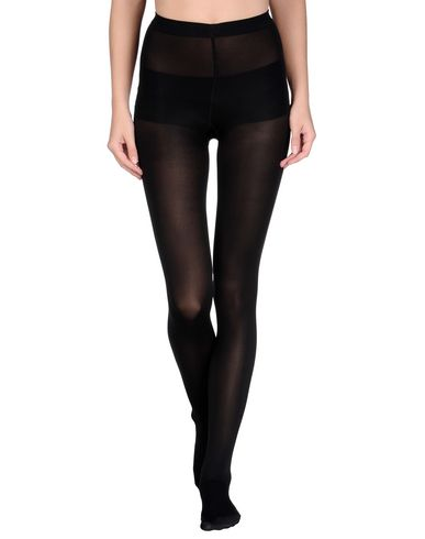 ������� WOLFORD 48157722MD