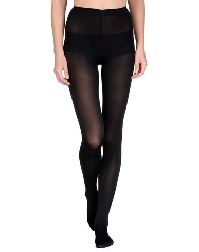 ������� WOLFORD 48157722RT