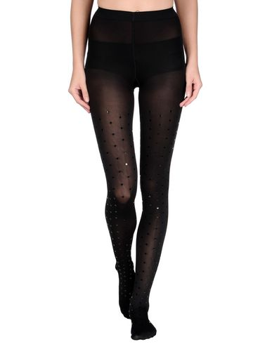 ������� WOLFORD 48157740KW