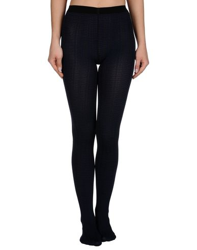 ������� WOLFORD 48157921LG