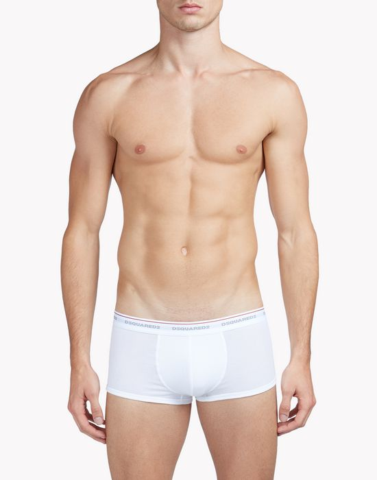 trunks underwear Man Dsquared2