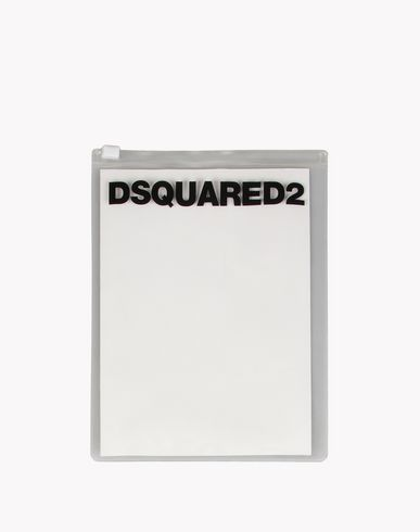 DSQUARED2 - Trunk
