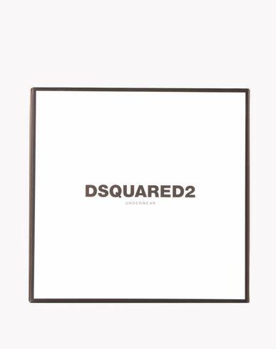 DSQUARED2 - Trunk