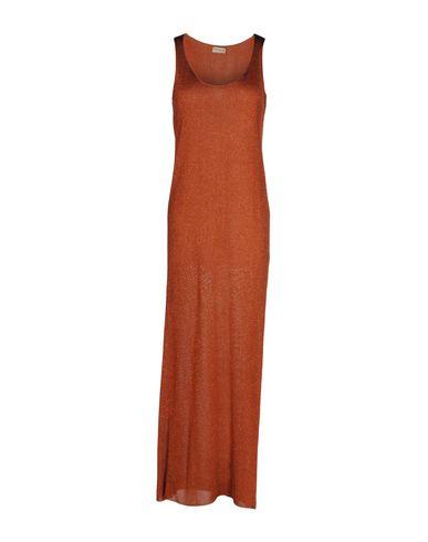 Ночная рубашка GRAZIA'LLIANI SOON 48158593FC