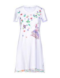 MOSCHINO UNDERWEAR - Nightgown