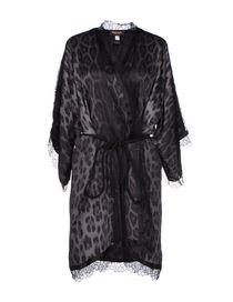 ROBERTO CAVALLI UNDERWEAR - Dressing gown