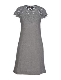 ERMANNO SCERVINO LINGERIE - Nightgown