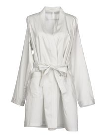 HOFF BY HOFF - Dressing gown