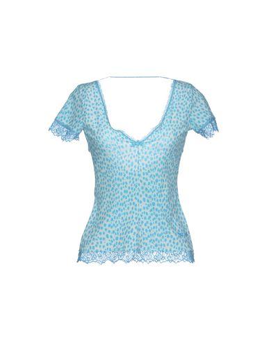 Foto JUST CAVALLI UNDERWEAR T-shirt intima donna T-shirt intime